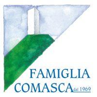 Logo-Famiglia-Comasca