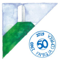 logo-quadrato-2019